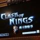 【台北ゲームショウ2016】『Crush of Kings』のElex Wireless社にミニインタビュー 画像
