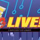 E3史上初のパブリックイベント「E3 Live 2016」の開催が発表 画像