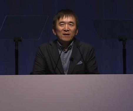 ポケモン、任天堂、Nianticの新プロジェクト『Pokemon Go』で世界はポケモンワールドに 画像