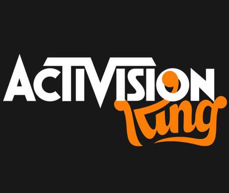Activision Blizzard、『キャンディークラッシュ』などで知られるKingを買収・・・59億ドルで 画像