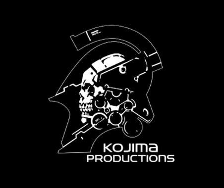 小島秀夫がSCEと契約を締結。新スタジオ「コジマプロダクション」を設立、処女作はPS4に 画像