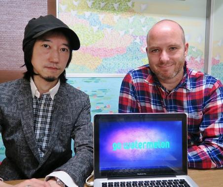 2020年の日本でソーシャルカジノのナンバーワンを獲る!goWatermelonの挑戦 画像