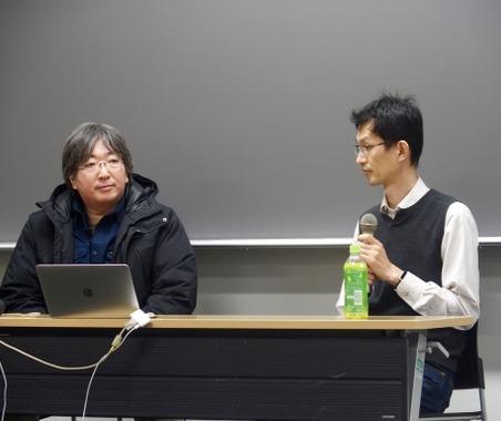 大宮ソフトと『カルドセプト』の歴史に見るゲーム業界の変遷~DiGRA JAPAN年次大会基調講演 画像