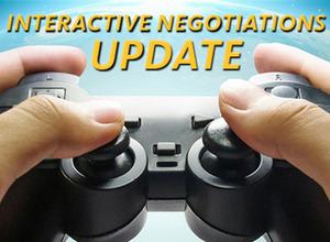 米ゲーム声優待遇問題、SAG-AFTRAが協定交渉でのストライキ権限を取得 画像
