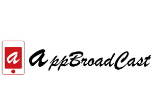 mediba、AppBroadCastを子会社化・・・「auゲーム」と「ゲームギフト」を一体運営 画像