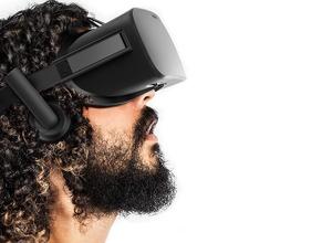 「VRに関する意識調査」認知度は45.4%で、購入・予約者は3.7%に…MMDLabo調べ 画像