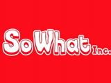 イマジニア、スマホゲームを制作する新会社「株式会社SoWhat」を設立 画像