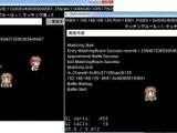 モノビット、「モノビットリアルタイム通信エンジン for Cocos2d-x」のiOS版を無料公開 画像