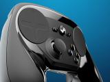 ValveがGameStopなど海外ゲーム小売店3社と提携―Steamハードウェアを店頭販売へ 画像