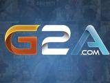 G2Aに『LoL』プロチームのスポンサリング禁止処分―Riot社員「再検討の予定ない」 画像