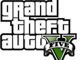 『Grand Theft Auto V』全世界の累計出荷本数が6,000万本を突破したことが明らかに 画像