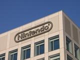 任天堂、平成28年3月期決算を発表…『スプラトゥーン』427万本、『マリオメーカー』352万本と好調 画像