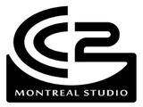 サイバーコネクトツー、カナダ・モントリオールに新スタジオ開設―ゲーム開発を更に強化 画像