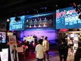 【NDC 2016】韓国最大級のe-Sports施設「Nexon Arena」へ―e-Sportsを発展させるインフラ 画像