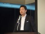 元スクウェア・エニックスの和田洋一氏が藍綬褒章を受章 画像