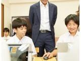中学の授業にも『マインクラフト』導入、5月から全世界100校以上で実施 画像