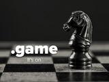 新トップレベルドメイン「.game」正式提供スタート―スポーツファンなども視野に 画像