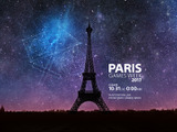 「PlayStation Live From Paris Games Week」10月31日に放送 画像