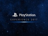 「PlayStation Experience 2017」発表内容ひとまとめ【PSX 17】 画像
