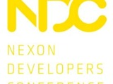 Nexon Developers Conference 18の詳細が発表 画像