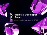 「PS Awards 2018」インディーズ&デベロッパー賞は『Ultimate Chicken Horse』『ABZU』『Dead Cells』が受賞 画像