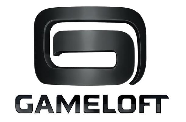 ゲームロフトとガンホーが業務提携・・・ガンホーは『ディズニー:マジック キングダムズ』の 日本におけるパブリッシング権を獲得