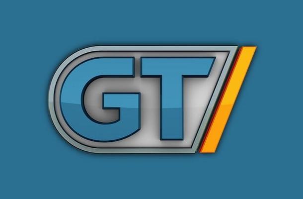 ゲームの動画文化を推進、老舗ゲーム動画サイト「GameTrailers」が閉鎖