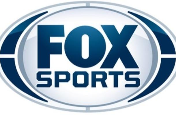 VRライブ放送を手掛ける「NextVR」が米FOXのスポーツ中継製作部門の「FOX Sports」と提携