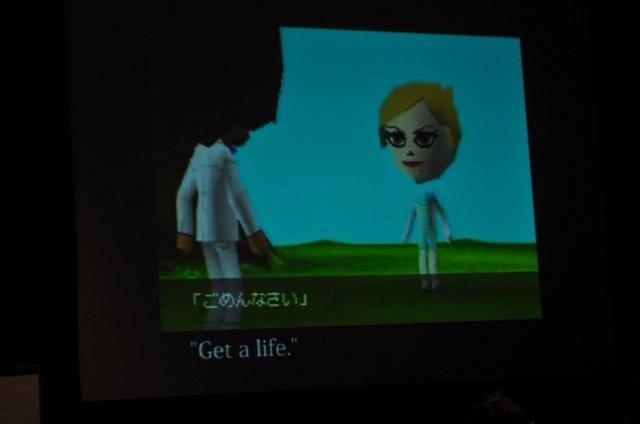 GDC2010】任天堂、坂本賀勇氏が...