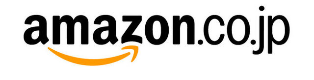 Amazon.co.jp ロゴ