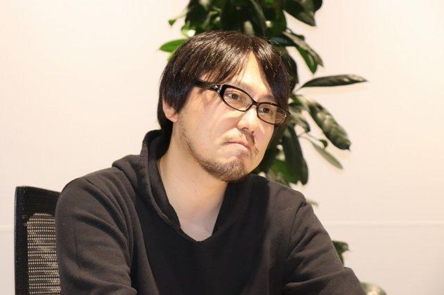 Fate/Grand Order まったりスレ3659 YouTube動画>1本 ->画像>199枚
