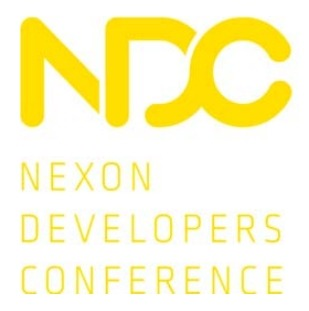 Nexon Developers Conference 18の詳細が発表